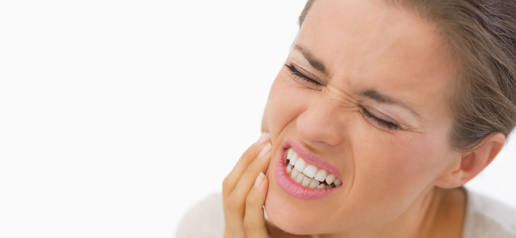 common-dental-issues
