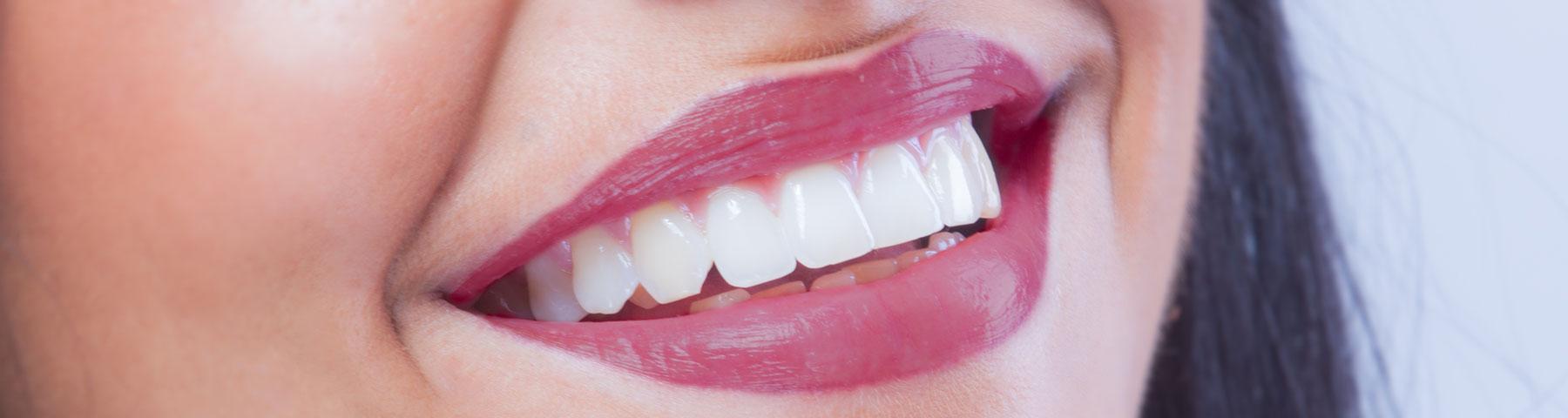Η οδοντιατρική του 2020
