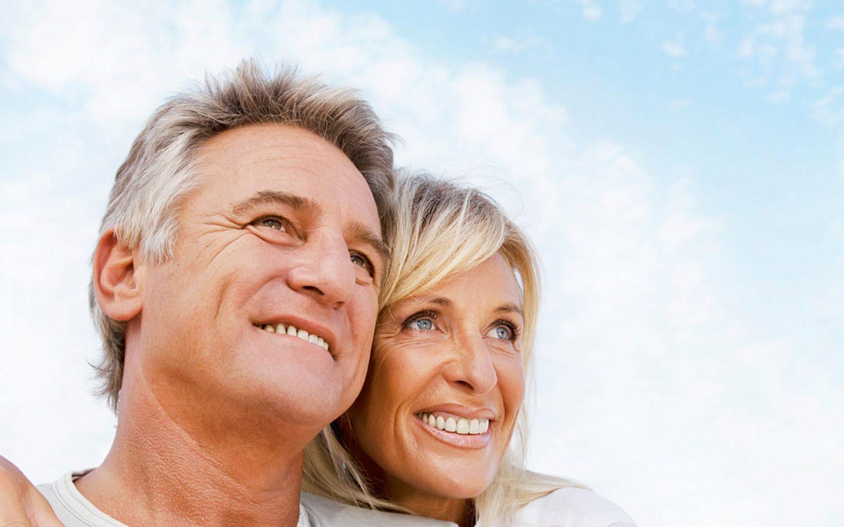 Αραιώνουν τα δόντια σας και παρουσιάζουν κινητικότητα;