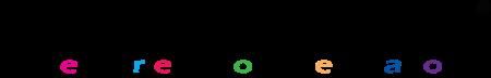 mononews_logo athenslifesmile