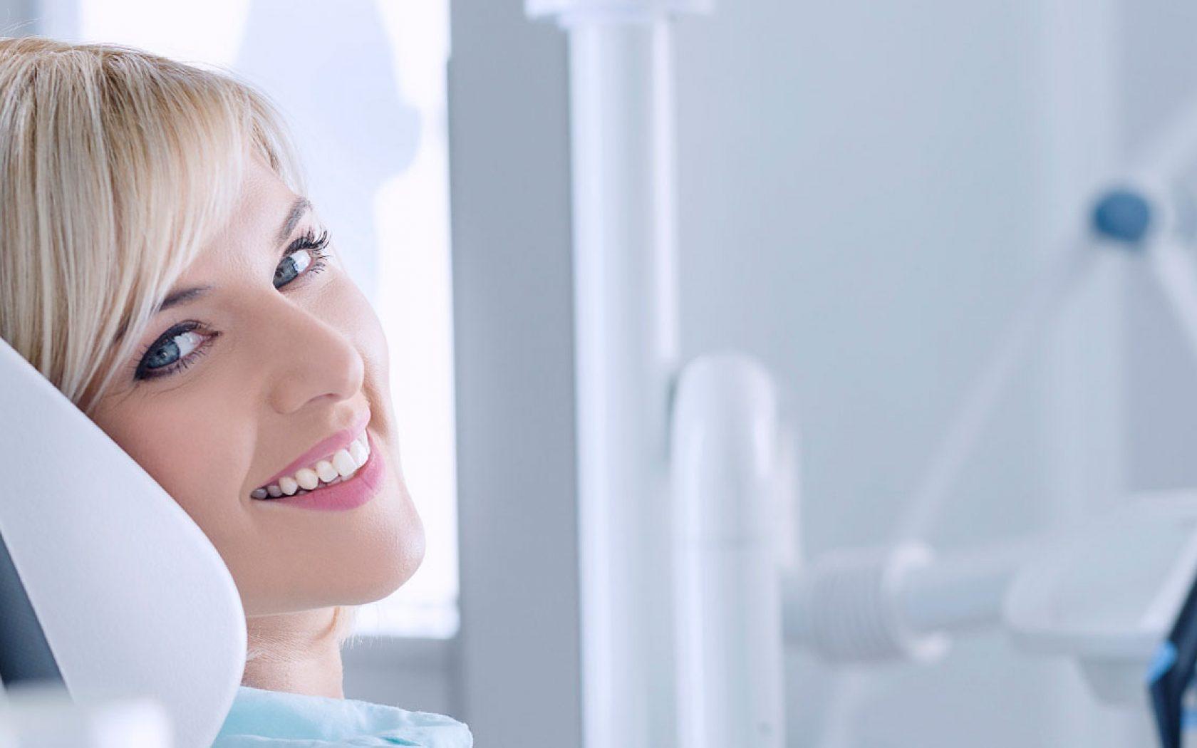 Μικρά θαύματα στην οδοντιατρική