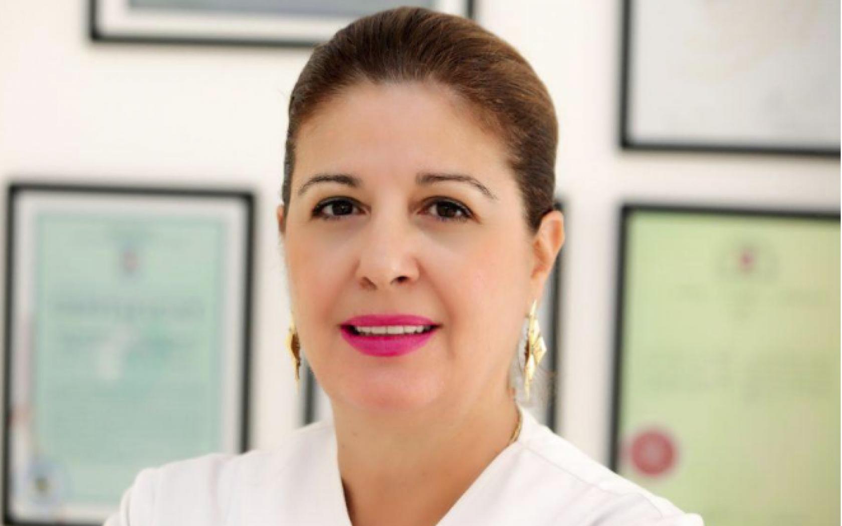 Νέα οδοντιατρική κλινική στην Γλυφάδα