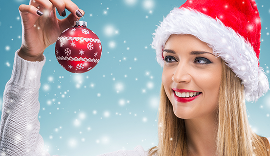 cropped-Christmas-smile-4