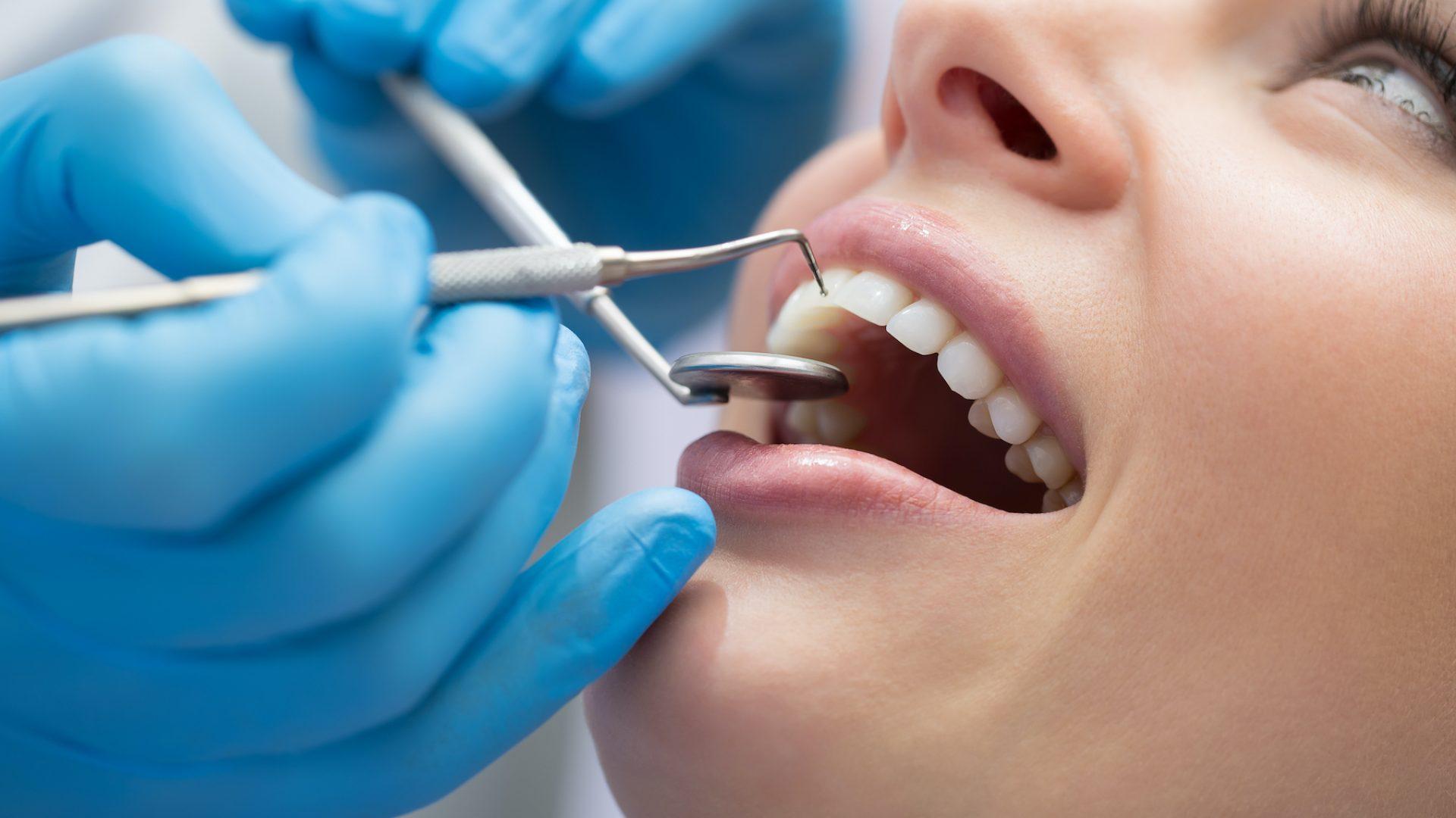dentistsinNL-1920×1080