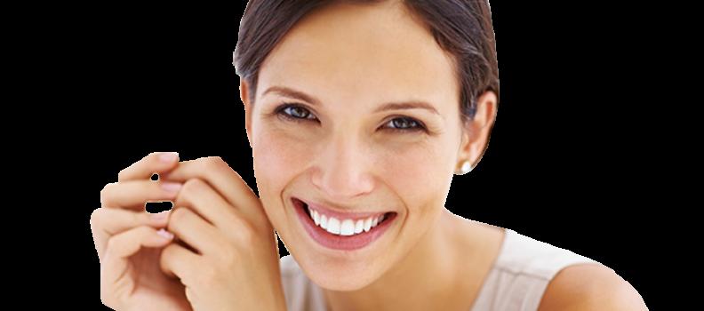 Αισθητική Οδοντιατρική ΔΕΝ ΕΙΝΑΙ ΜΟΝΟ η Λεύκανση!
