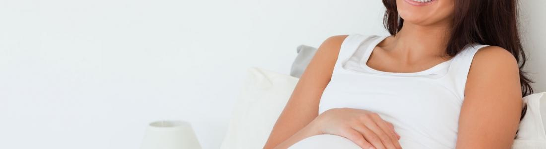 Στοματική υγεία – Επιπλοκές εγκυμοσύνης
