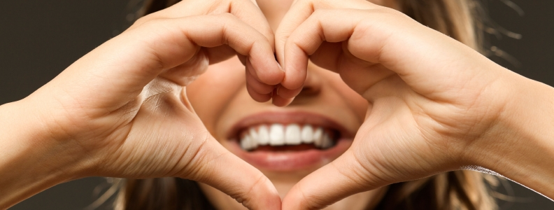 Γιατί αγάπησα τον οδοντίατρο μου