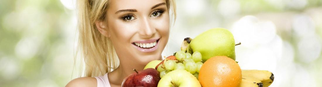 Στοματική υγεία – Διατροφή