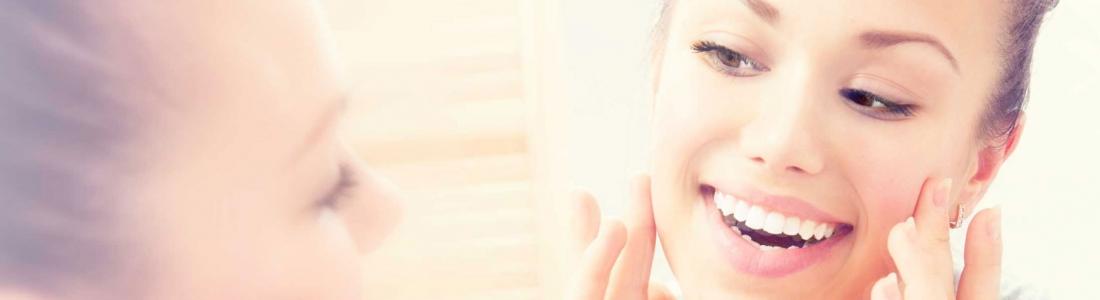 Πώς να αποκτήσετε πιο λευκό χαμόγελο